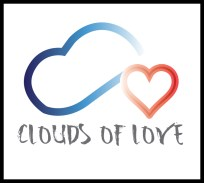 clouds-of-love-logo